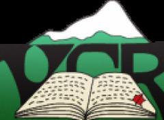 cropped-vcr_logo-e1470065928373-1.png