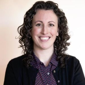 Picture of Jennifer Serravallo