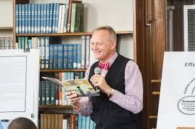 Lester reading